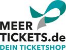 MeerTickets-Logo-Slogan-130px